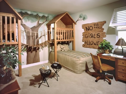 kid-room-fantasy-boy
