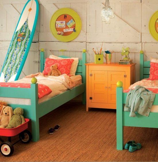 surf-room