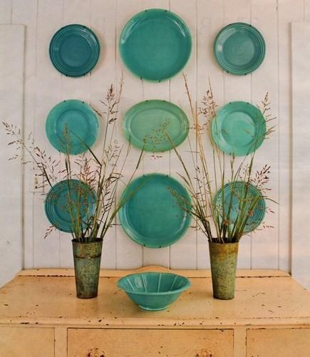 plates (3)