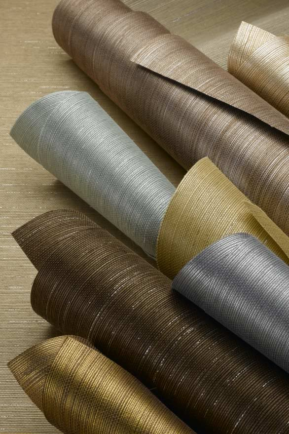 decofairy-bamboo-wallpaper (6)
