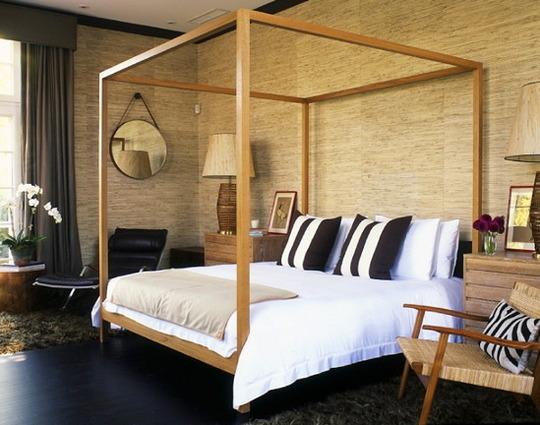 decofairy-bamboo-wallpaper