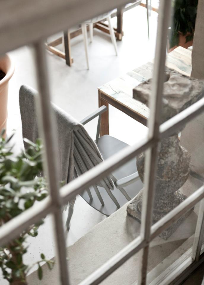 decofairy_host_restaurant (22)