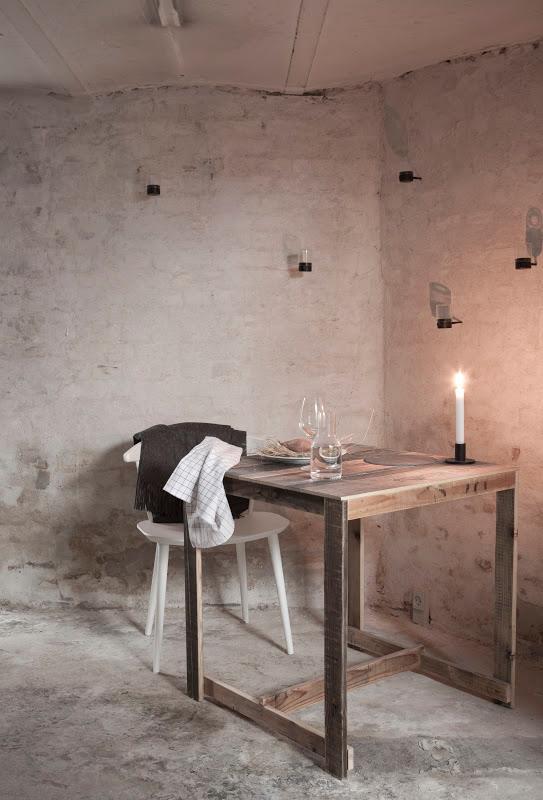 decofairy_host_restaurant (23)