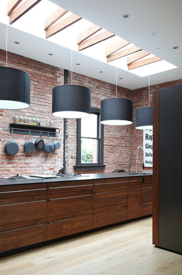 decofairy_modern_kitchen (6)