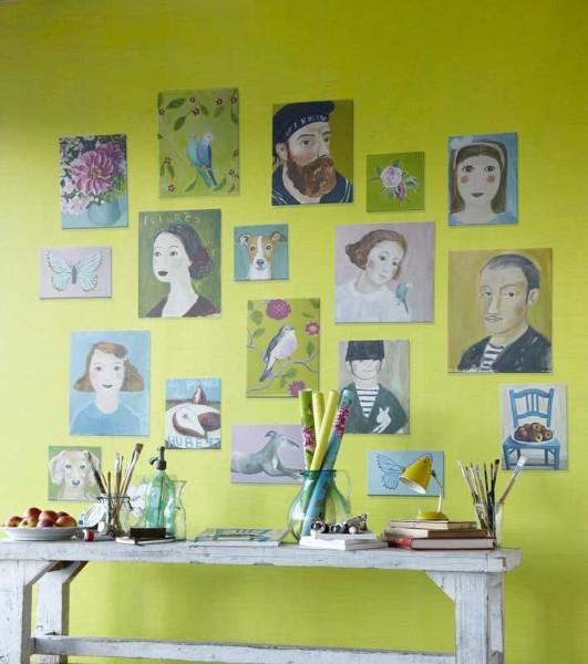 decofairy_wallpaper