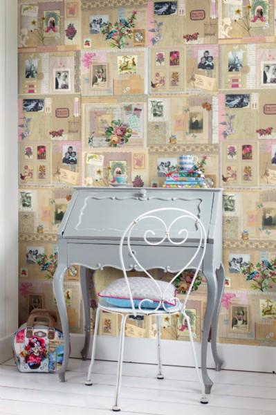 decofairywallpapers (8)