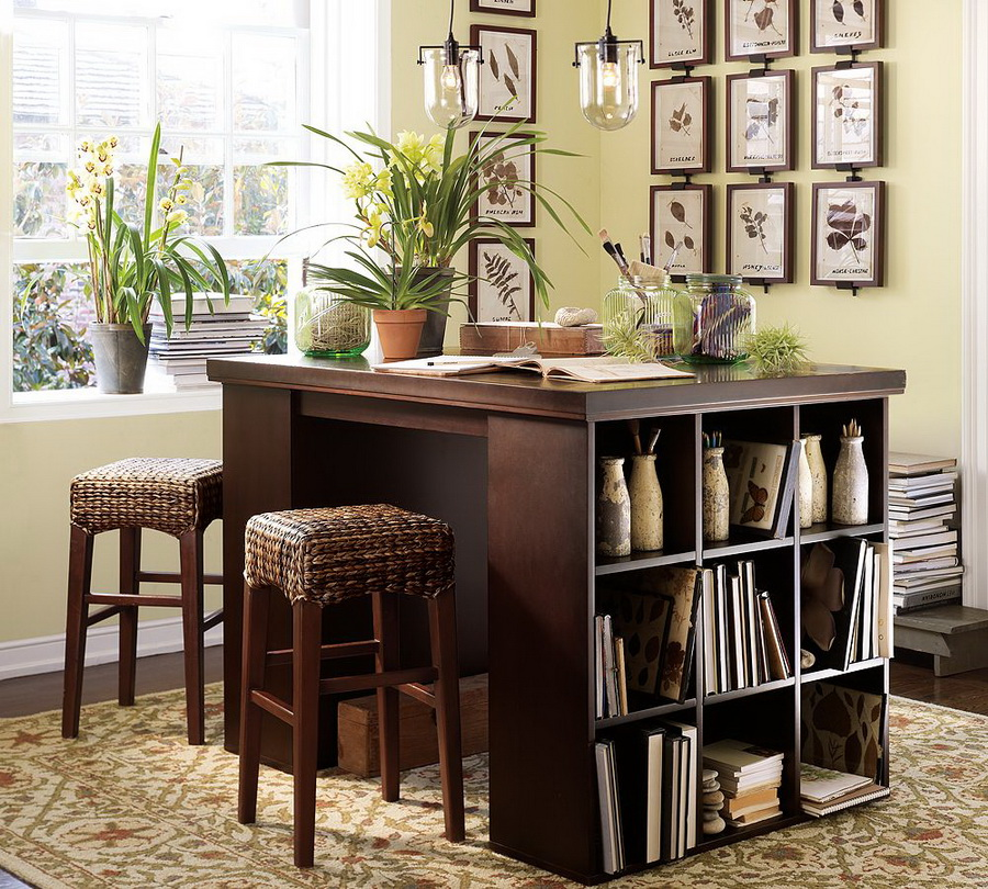 home office decofairy (10)