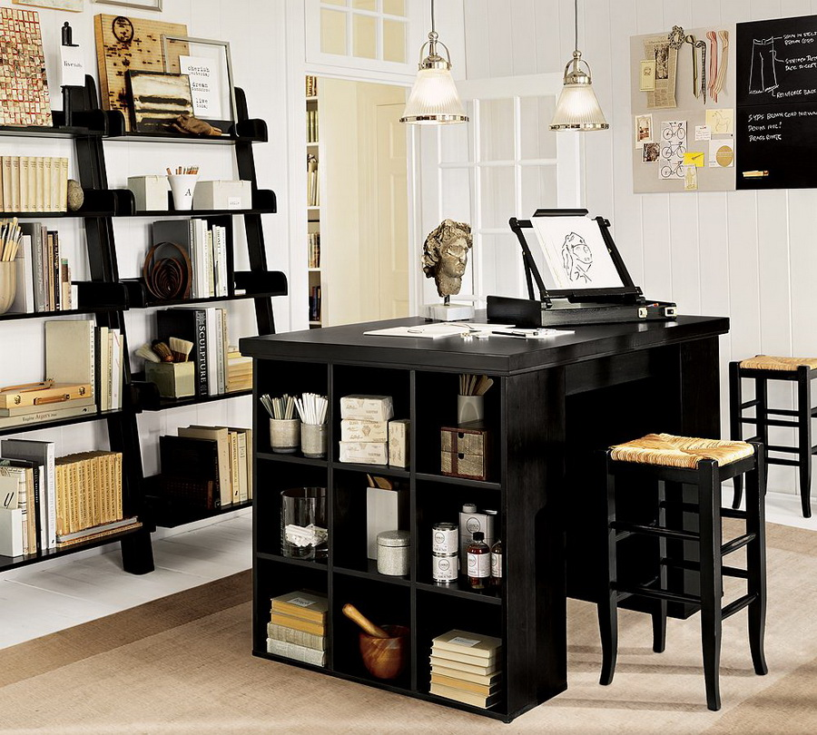 home office decofairy (4)