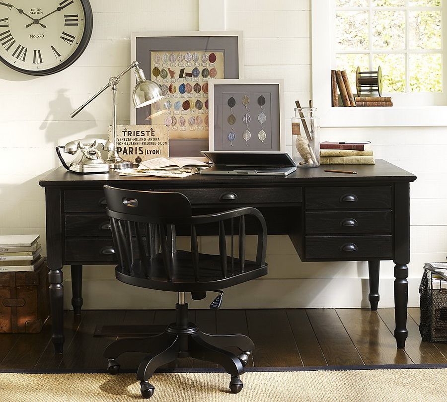 home office decofairy (5)