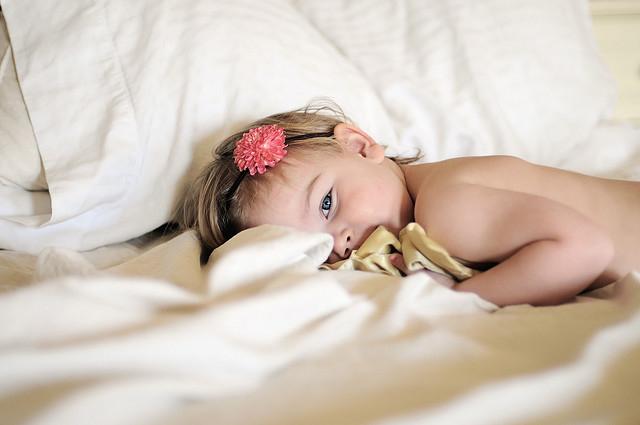 baby-beautiful-bed-child-cute-Favim.com-123890