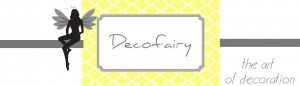 cropped-decofairy-logo1