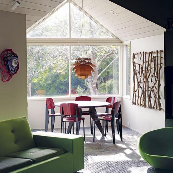 decofairy-cottage-melbourn (4)