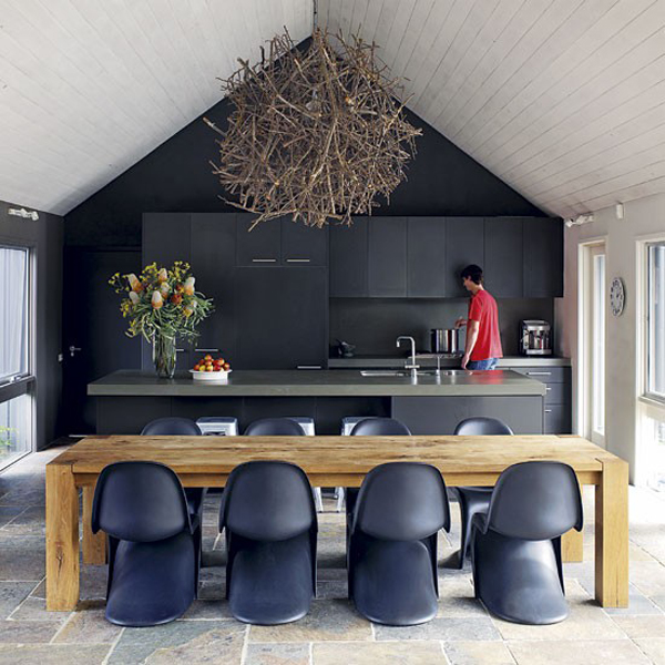 decofairy-cottage-melbourn (8)