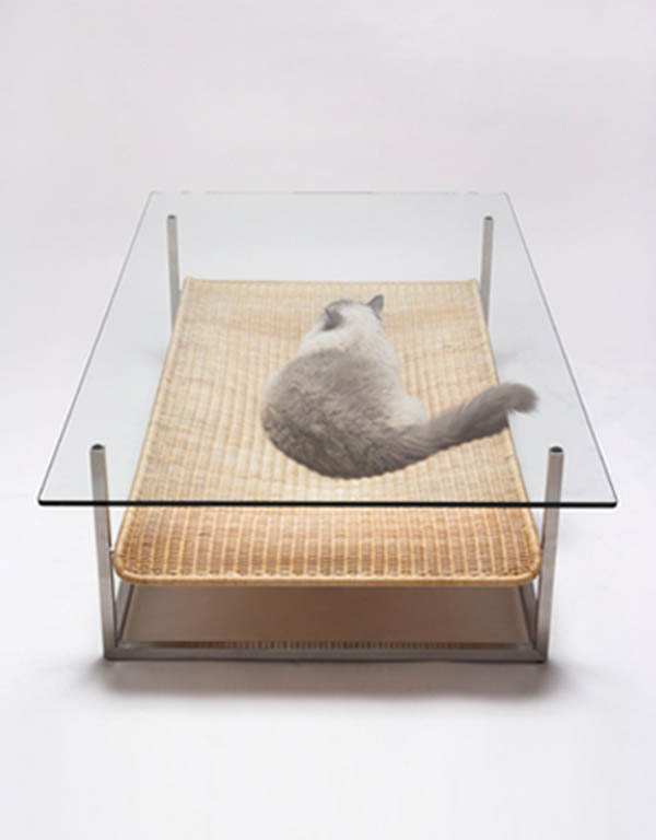 decofairy_hammock_table (6)