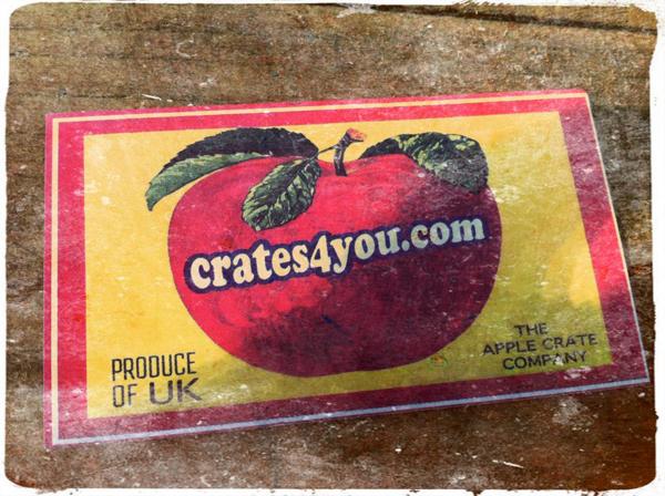 decofairy_vintage_crates (5)