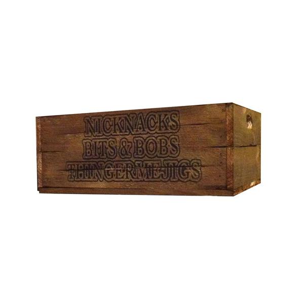 decofairy_vintage_crates (8)