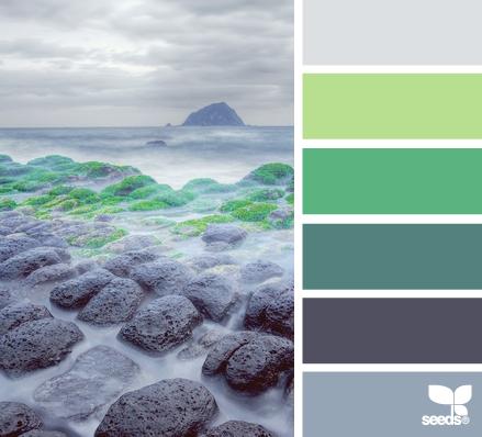 green-grey-decofairy