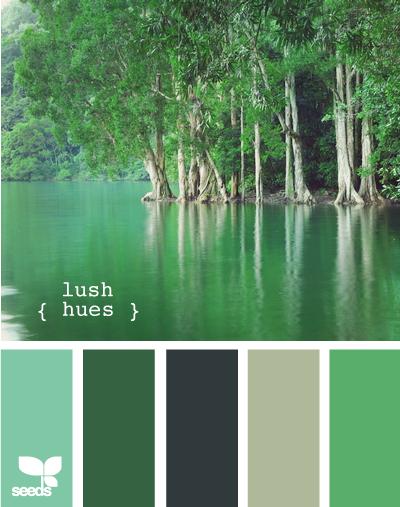 green_decofairy