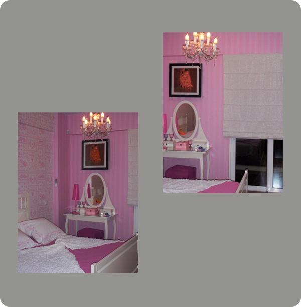 pink-decofairy-2