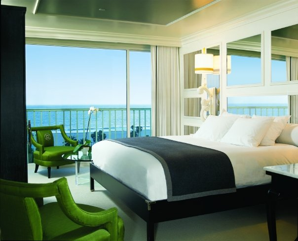 viceroy hotel santa monica decofairy (9) - Αντίγραφο
