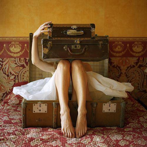 vintage-suitcases-decofairy