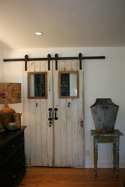 barn doors decofairy (16)