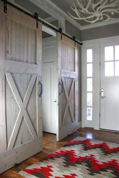 barn doors decofairy (2)