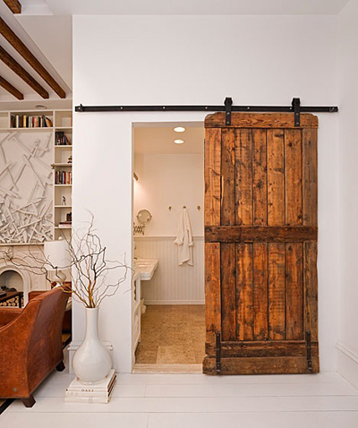 barn doors decofairy (20)