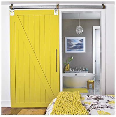 barn doors decofairy (22)