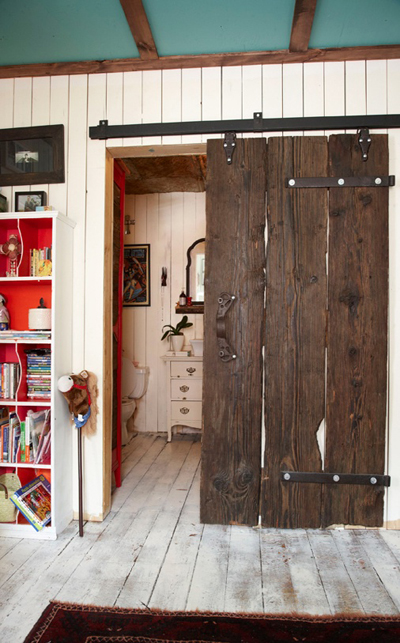 barn doors decofairy (5)