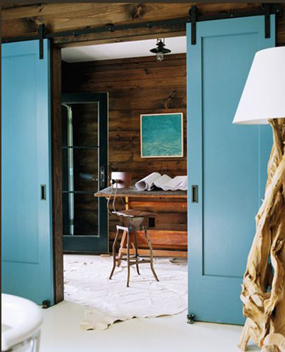barn doors decofairy (6)