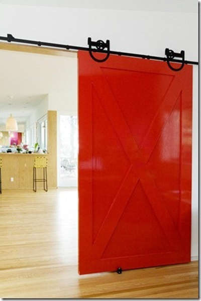 barn doors decofairy (7)