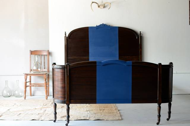 blue-bed-decofairy (2)