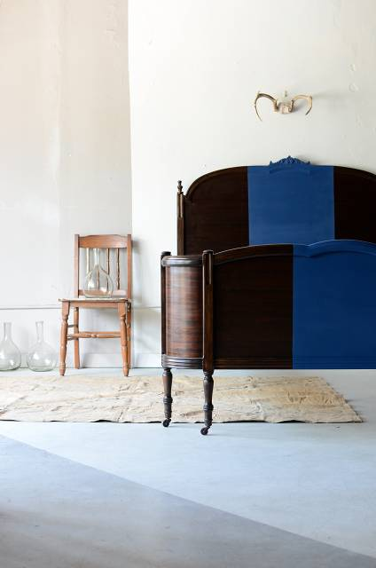 blue-bed-decofairy (4)