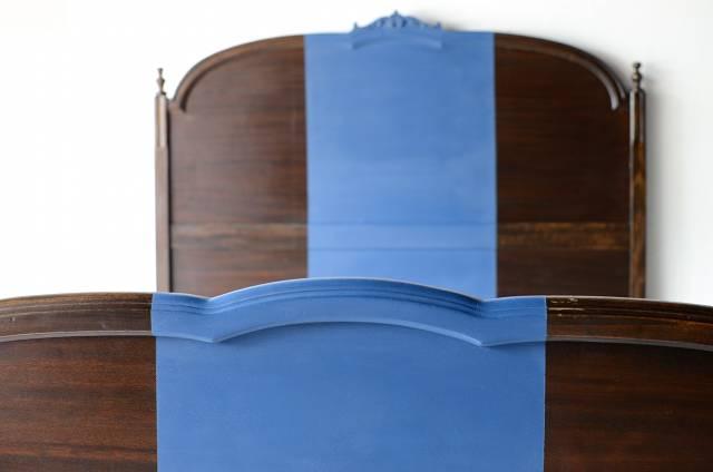 blue-bed-decofairy (5)