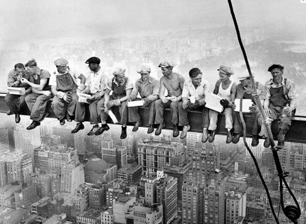 construction_decofairy