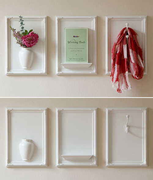 framed-objects 1