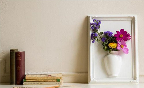 framed-objects10