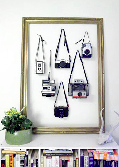 framed-objects14