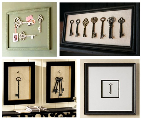 framed-objects3