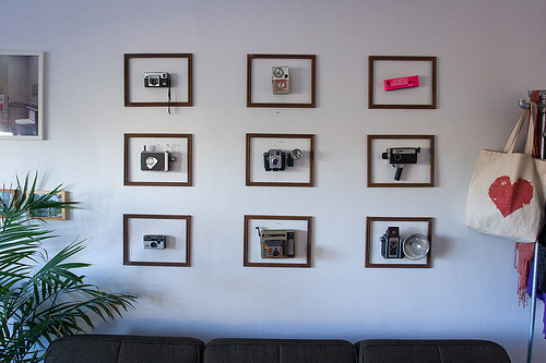 framed-objects8