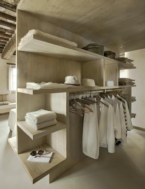 hotel  monteverdi decofairy (5)