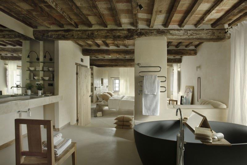 hotel  monteverdi decofairy