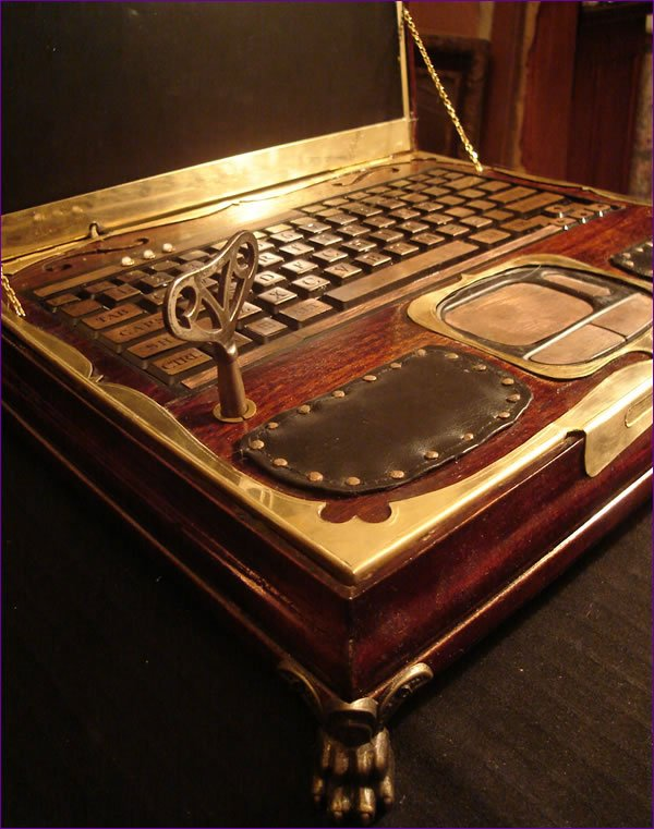 steampunk-laptop-decofairy (3)