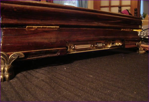 steampunk-laptop-decofairy (5)