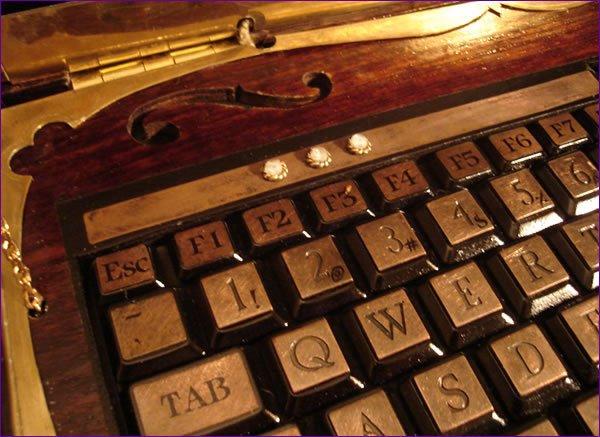 steampunk-laptop-decofairy (6)