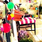 βεράντα με θέα και χρώμα (2)