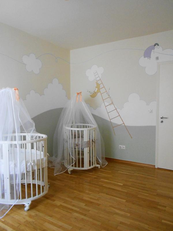 bubblerooms-decofairy (4)