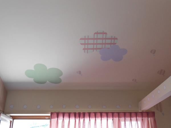 bubblerooms-decofairy (5)