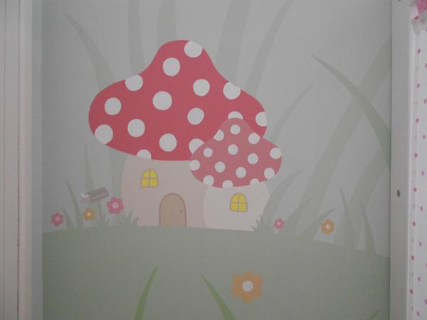 bubblerooms-decofairy (7)